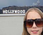 Maddy Hollywood